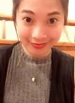 Alyssa Joy, 28  , Takaoka
