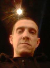 Dimas, 46, Russia, Arkhangelsk