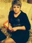 Anzhelika, 44, Gurevsk (Kemerovskaya obl.)