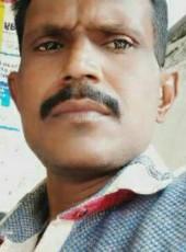 Ramesh, 50, India, Nagpur