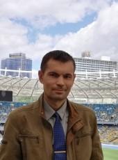 Sergej Kozun, 38, Ukraine, Kozyatyn