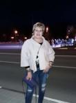MILA, 53, Mytishchi