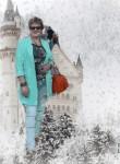 MILA, 51  , Sochi