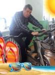 Denis, 70  , Ufa