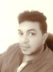 mood jeddah, 30, Saudi Arabia, Jeddah