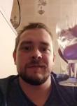 Denis, 32, Kemerovo