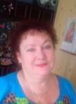 larisa, 56  , Vyritsa