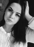 Valeriya, 18, Chudovo