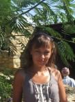 Nadezhda, 37, Tyumen