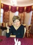 Irina, 52  , Yalta