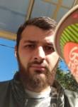 Dzhakha, 28  , Voronezh