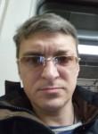 Aleksandrit, 40, Moscow