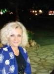 Natalya, 58, Moscow