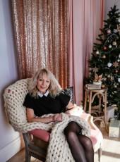 irina, 48, Russia, Rostov-na-Donu
