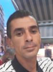 jose, 38  , Malaga