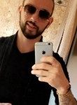 Christophe, 23  , Septemes-les-Vallons