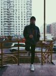 Jabbar, 21 год, Москва