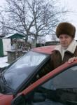 Viktor, 71  , Tsarychanka