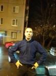 Leonid, 45  , Krasnoyarsk
