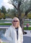 Lyudmila, 50  , Yevpatoriya