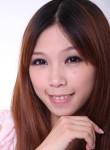 小可爱, 25  , Beijing