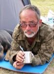 Aleksey, 57, Novosibirsk