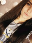 Katya , 18  , Kumertau