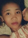Malala, 21  , Antananarivo