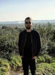 Klevis, 24  , Tirana