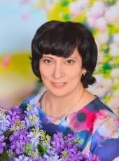 Maretta, 51, Russia, Zvenigorod