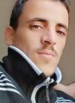 مبروك.محمد.الجما, 21  , Sanaa