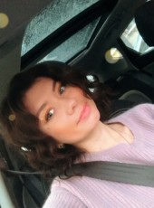 Elena, 30, Россия, Москва