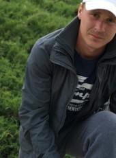 Vitaliy, 32, Poland, Olkusz