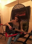 Kristina, 18  , Bryansk