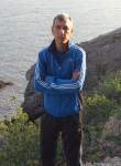 Dima, 42  , Shtormovoe