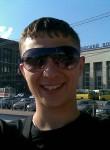 Serega, 30  , Polyarnyy