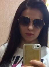 Алёна, 35, Россия, Омск