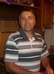 Aleksandr, 57  , Saint Petersburg