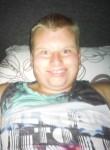 Jaimy, 18  , Hattem