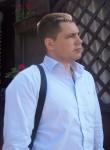 Andrey , 35  , Snovsk