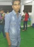 anandraj, 23 года, Haldia