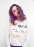 Angelina, 20  , Braslaw