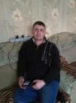 Konstantin, 44  , Zarinsk
