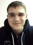 Ivan, 23  , Lyantor