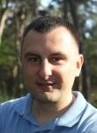 Сергей, 44, Kiev