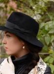 Маргарита , 28, Yekaterinburg