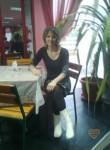 Алёна, 42  , Dolinska