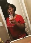 Adwoa Amoo, 21, Snellville