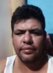 Jose, 36  , Miramar