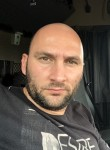 Alexander, 37  , Nauen